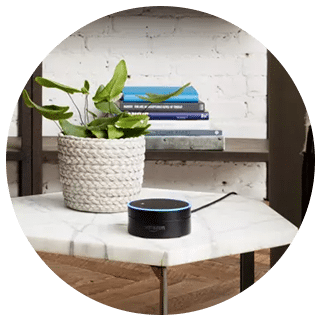 DISH Hands Free TV with Amazon Alexa - Bedford, Indiana - Dish Masters - DISH Authorized Retailer