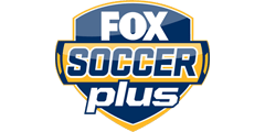 Sports TV Packages - FOX Soccer Plus - Bedford, Indiana - Dish Masters - DISH Authorized Retailer