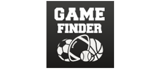 Game Finder | TV App |  Bedford, Indiana |  DISH Authorized Retailer