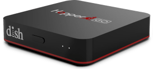 The HopperGO - On the GO DVR -  Bedford, Indiana - Dish Masters - DISH Authorized Retailer
