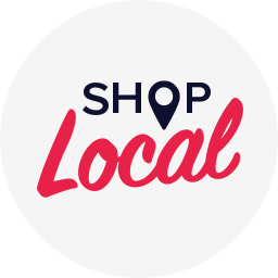 Shop Local at Dish Masters