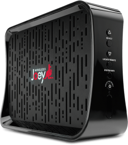 The Wireless Joey - Cable Free TV Box - Bedford, Indiana - Dish Masters - DISH Authorized Retailer