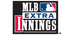 Sports TV Packages - MLB - Bedford, Indiana - Dish Masters - DISH Authorized Retailer