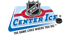 Sports TV Packages -NHL Center Ice - Bedford, Indiana - Dish Masters - DISH Authorized Retailer