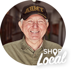 Veteran TV Deals | Shop Local with Dish Masters} in Bedford, IN