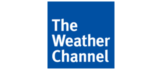 The Weather Channel | TV App |  Bedford, Indiana |  DISH Authorized Retailer