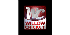 Sports TV Packages - Willow Cricket - Bedford, Indiana - Dish Masters - DISH Authorized Retailer
